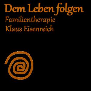 Dem Leben folgen Logo